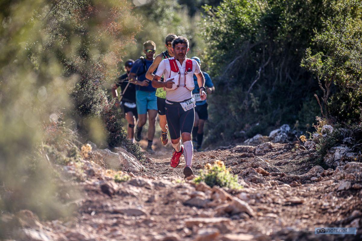 Olgar Grup, sponsorluk destekleriyle sporun ve sporcunun gelişimine katkı sağlıyor
