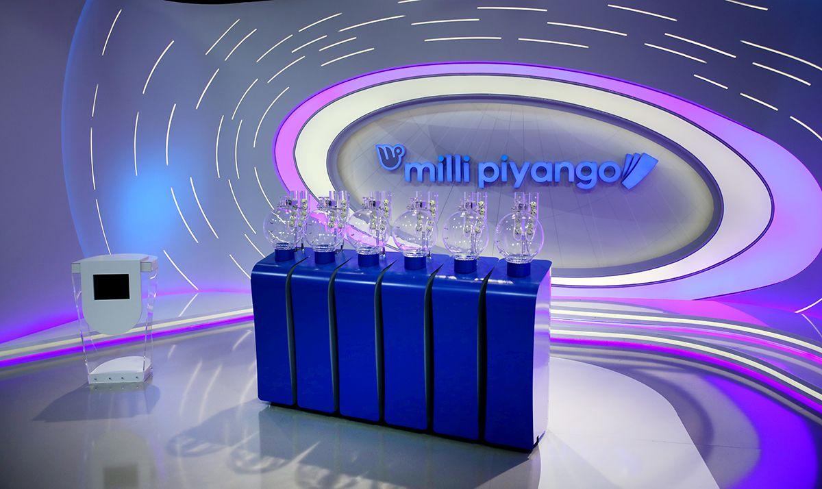 Sisal Şans, Ağustos'ta 199 milyon 300 bin TL kazandırdı