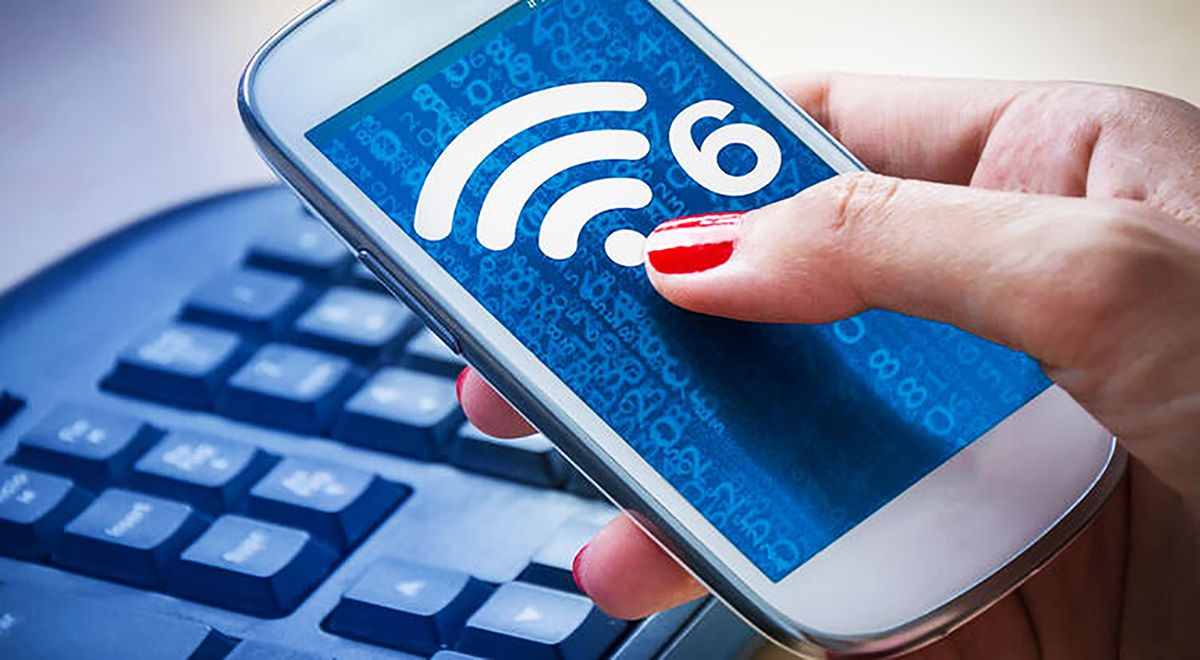 Turkcell Wi-Fi 6 ile evlerde yeni internet dönemini başlattı