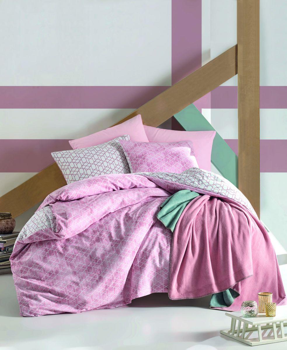 Yeni Sezona Damga Vuracak Yatak Odası Dekorasyon Trendleri
