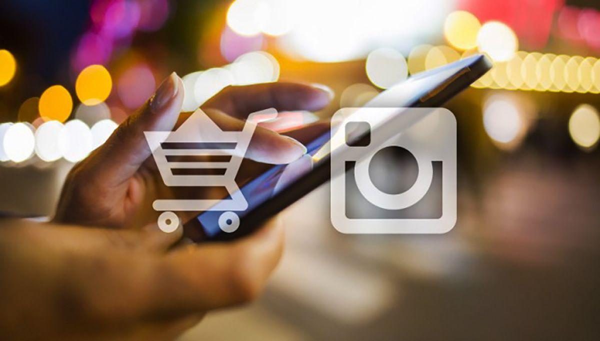 Instagram yepyeni bir alışveriş deneyimi sunuyor