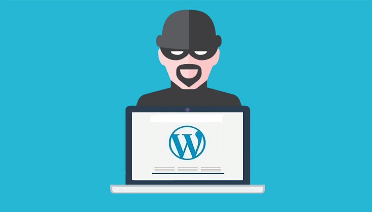 Milyonlarca WordPress Site Saldırıya Uğradı!