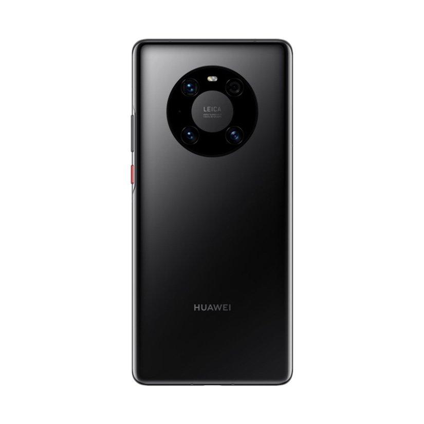 HUAWEI Mate40 Pro, Huawei Online Mağaza'da ön satışa sunuldu