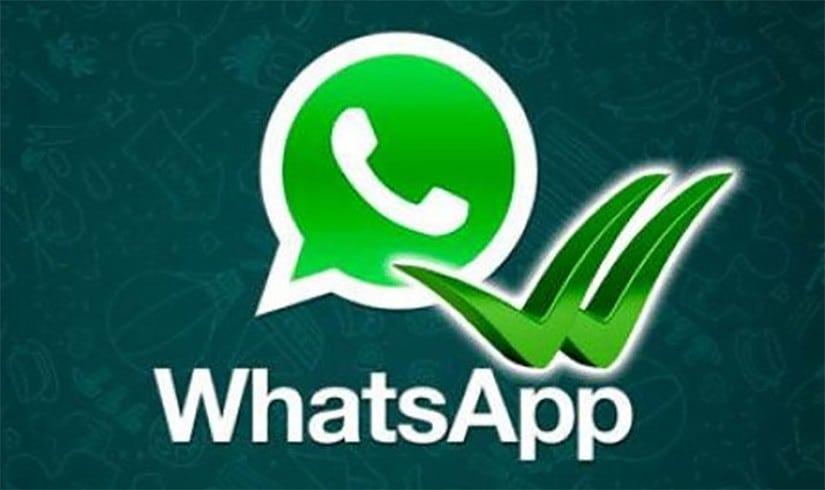 Bilmeniz Gereken 8 Müthiş WhatsApp Web İpucu