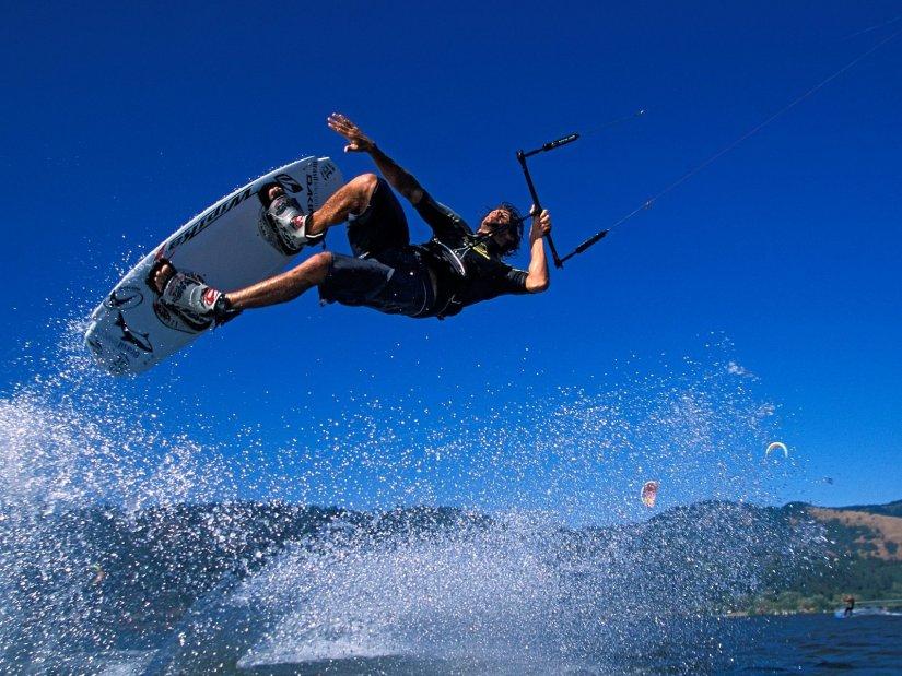 Fast&FunBox Ekranları Yüksek Aksiyon ve Adrenalin Tutkunlarını Bekliyor