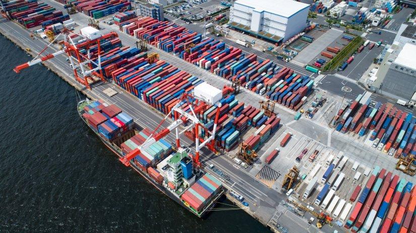 Türk Eximbank'ın ihracatcılara Kredi Desteği