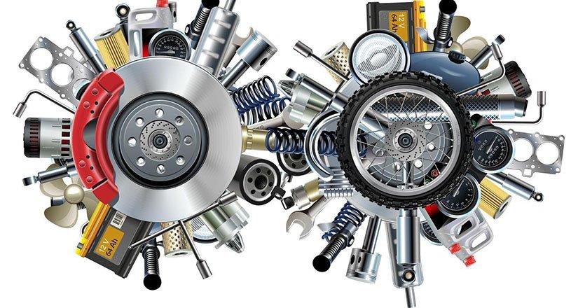 Otomotiv Satış Sonrası Sektöründe Satış, Üretim ve İhracat Artarak Devam Etti!