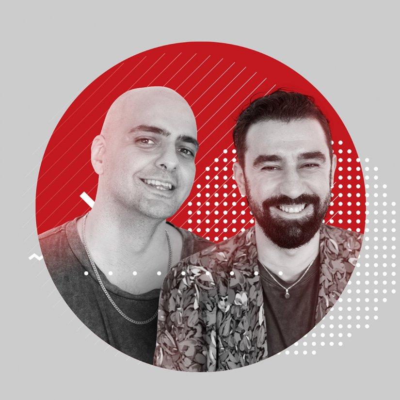 """""""Vodafone Red'le Mücbir Sebepler"""" Rekora Koşuyor"""