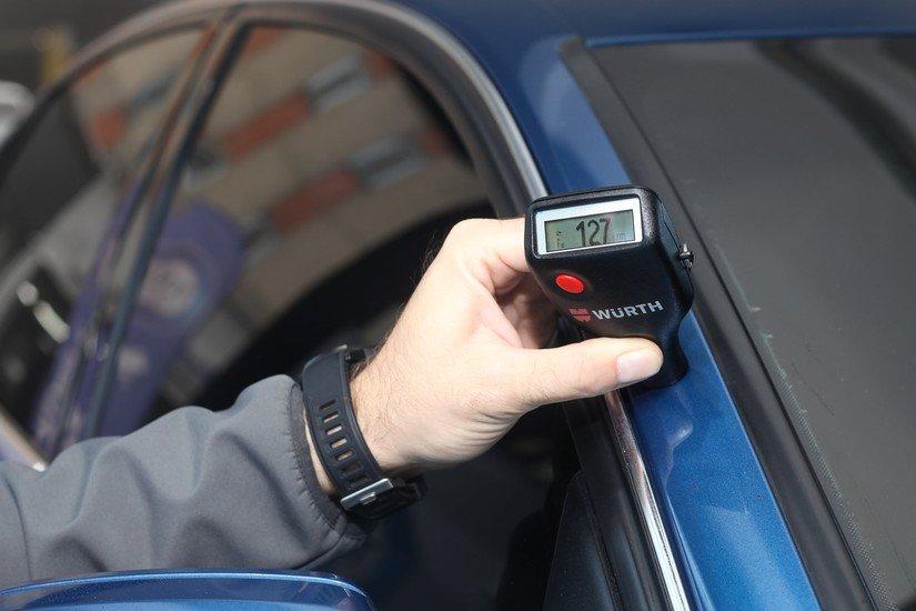 """Röportaj: """"İkinci el araç ekspertizi ile yetkili servis kontrolleri birbirine karıştırılmamalı"""""""