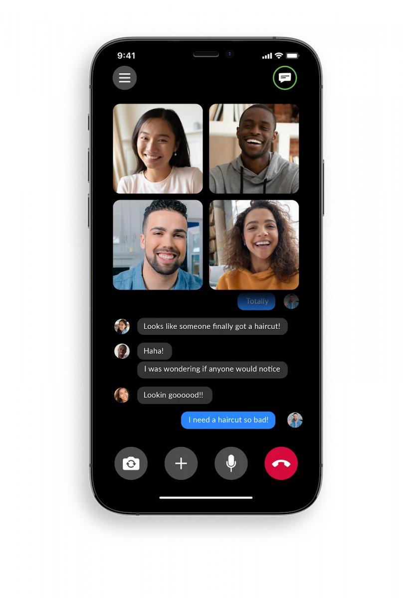 Geliştiriciler, Zoom Özelliklerini Kendi Uygulamalarına Entegre Edebilecek
