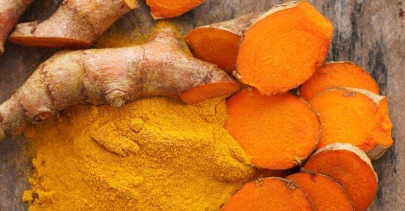 Ramazan'da tüketilmesi gereken 10 besin