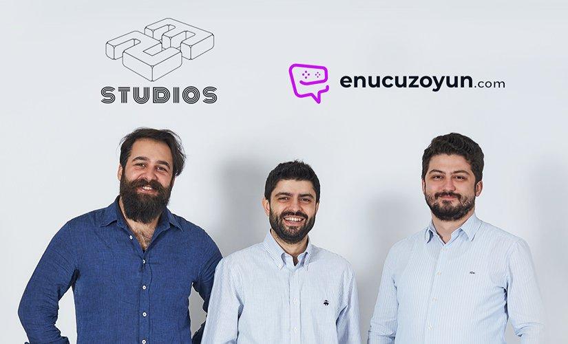 Yerli oyun fiyatı karşılaştırma platformu 1 milyon Euro değerlemeyle yatırım aldı