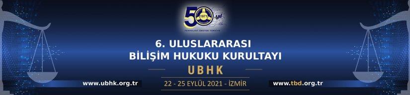 Türkiye Bilişim Derneği 2021 Etkinlikleri Hız Kesmeden Devam Ediyor